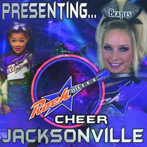 Rockstar Jacksonville Teaser